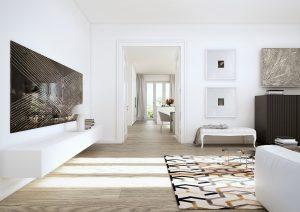 Wohnzimmer Pienzenauer 78